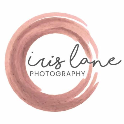 Iris Lane Photography